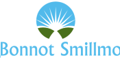 Bonnot Smillmo – Latest Topics, News, Shopping, Festival, Fashion, Sports