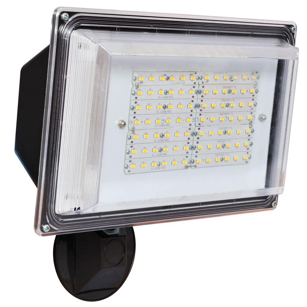 Unique Amazing Commercial Outdoor Led Flood Light Fixtures