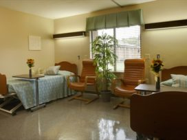 Arbors at Minerva – The Best Long Term Care Facility in Ohio