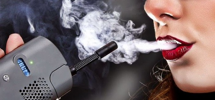 Do you think Vaporizers are Safe to take in Marijuana