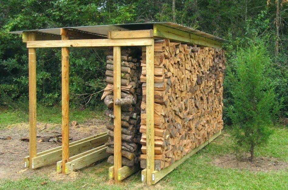 How to Buy Bulk Firewood in Wallacia at Affordable Prices