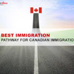 Ways to immigrate to Canada