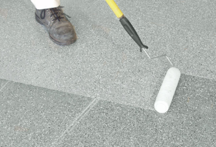 Why You Should Seal Your Tiles