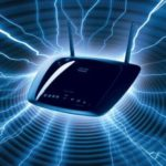 How to Fix issue Connect to a Linksys Extender