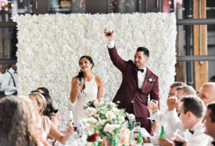 Important Questions you Should Ask from the Wedding Photographer you are Planning to Hire