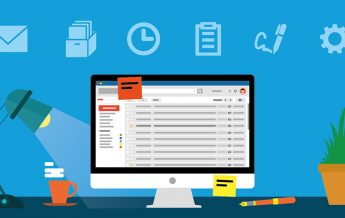 5 Incredible Saleforce Extensions For Small Businesses