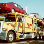 Why You Should Get Vehicle Transport Services