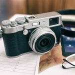 Points to keep in mind while opting for product photography