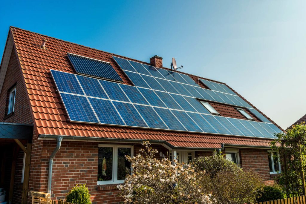 Finding the Best Solar Panel Solutions