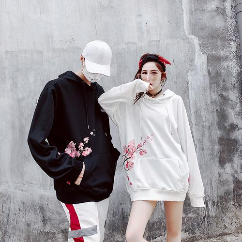Most Significant Korean Fashion Trends to Consider in 2019