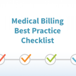 best medical billing services