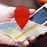 Best GPS Tracker Apps