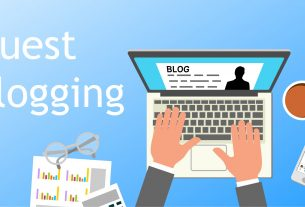 guest post service