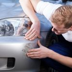 The Best Way To Fix Car Paint Scratches