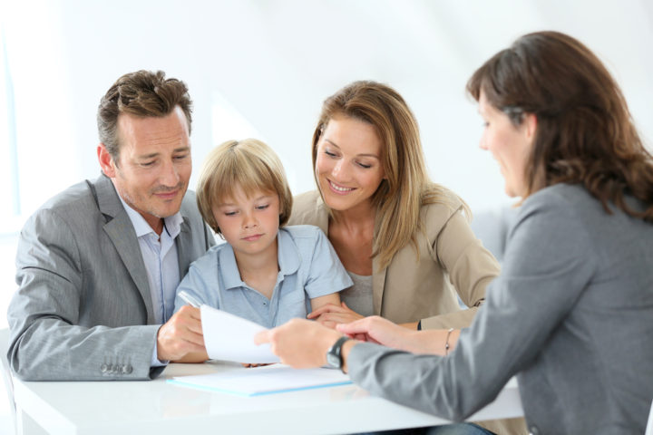 Family Law in Naples, Florida - Russell ...