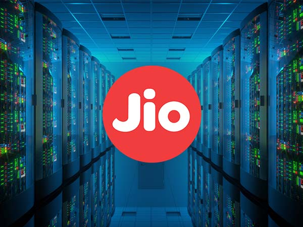 How Jio App Is The Best Choice