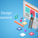 Web-design-and-development-company