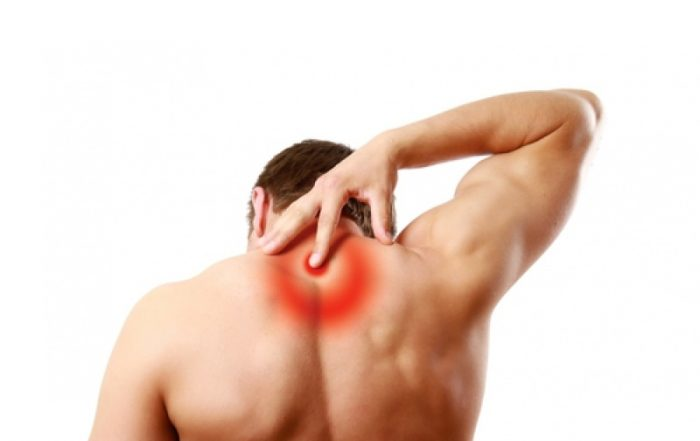 kyphosis treatment in India