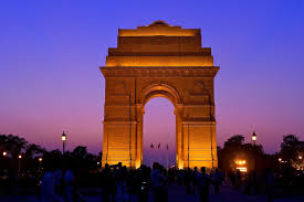 Indulge In Delhi Photo Walks While Exploring Delhi