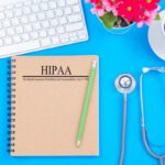 Why Everyone Should be Grateful for HIPAA