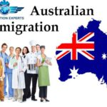Best Immigration Consultants for Australia and Canada in Delhi and NCR