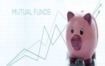 Do you know Arbitrage mutual fund has a definite advantage over debt funds
