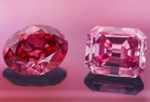 How To Buy And Invest In Argyle Diamonds