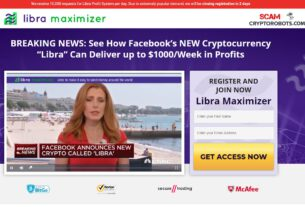 How to use Libra Maximizer for Bitcoin trading