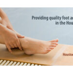 best foot doctor for plantar fasciitis