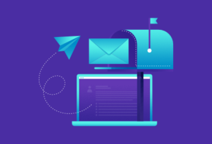 How To Choose The Right SMTP Service For Email Marketing