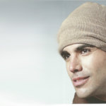 Is It Beneficial To Purchase Winter Wear And Monkey Cap?
