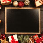Our Guide To Getting Your Office Ready For Christmas