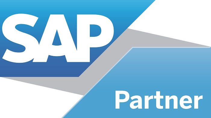 SAP training and certification programs