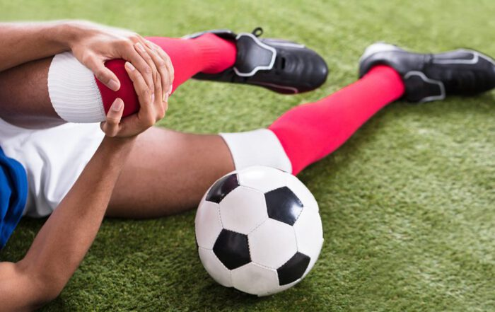 Which sports injuries require surgery by Orthopedic Doctors