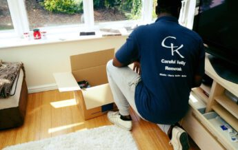 Why You Need Expert Help for Your House Relocation