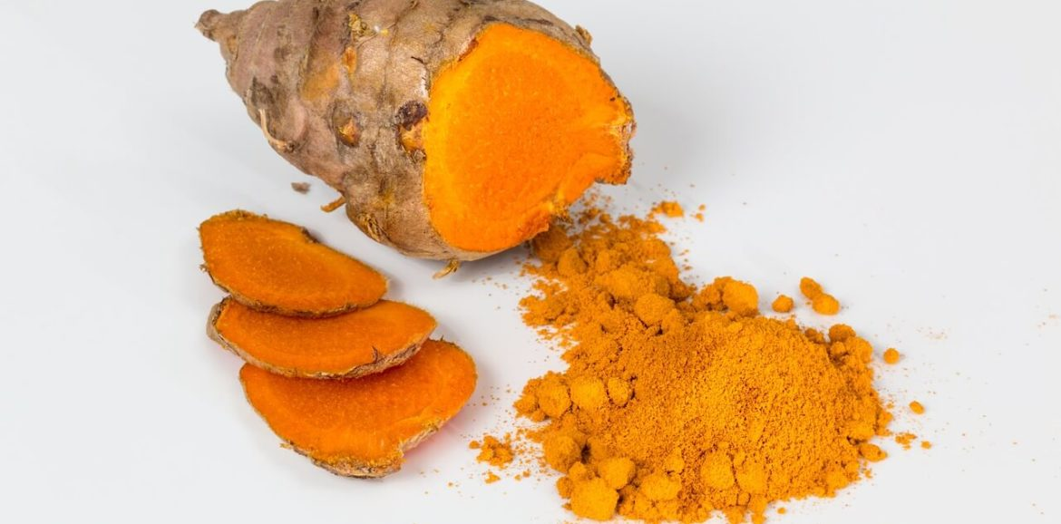 What Is The Exact Market Rate Of Turmeric In Erode?