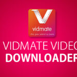 Vidmate 2016 download