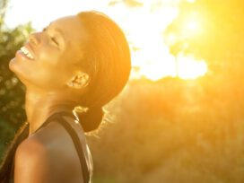 How to Tell the Good and Bad Effects of the Sun on the Body