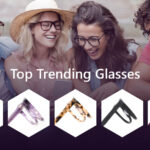 Top Trending Glasses