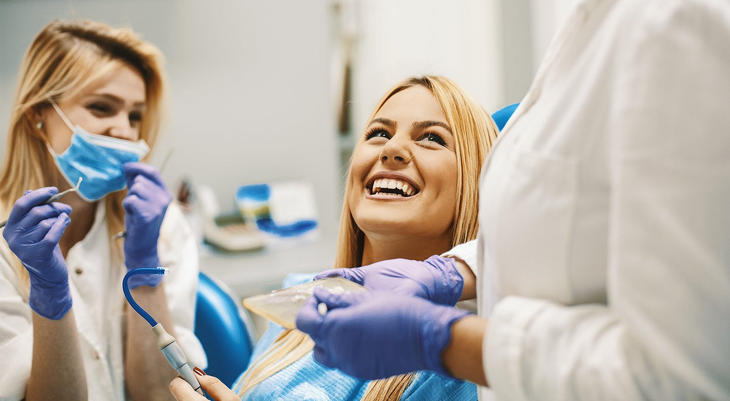 Tips To Choose Dental Specialist