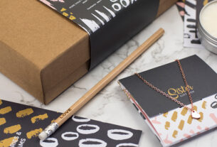 Why It Is Best To Use Personalised Gifts Over Other?
