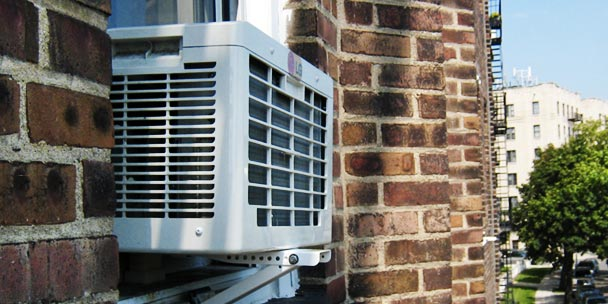 Find the Best Features of the Modern Fans over Air Conditioners