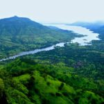 things to do in Mahabaleshwar